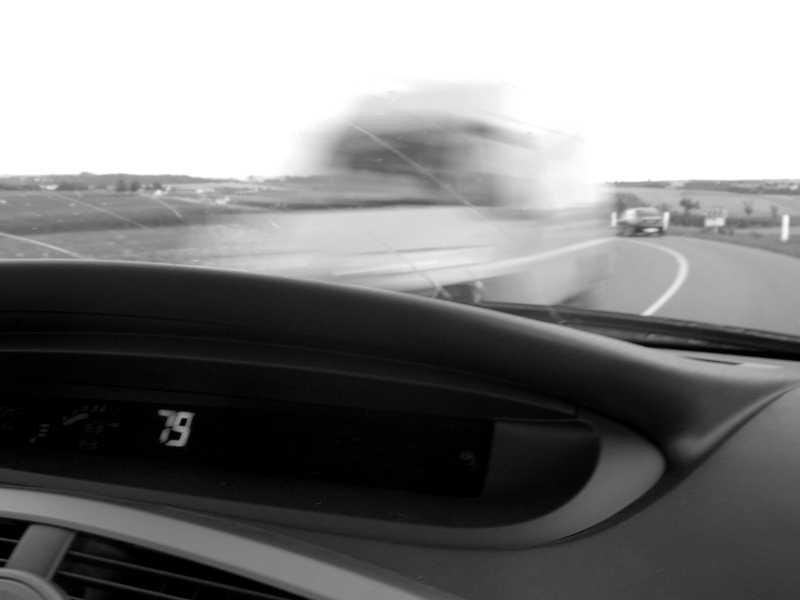 79 Km/h