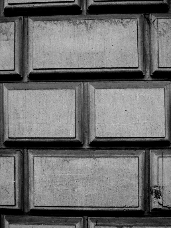 Des rectangles