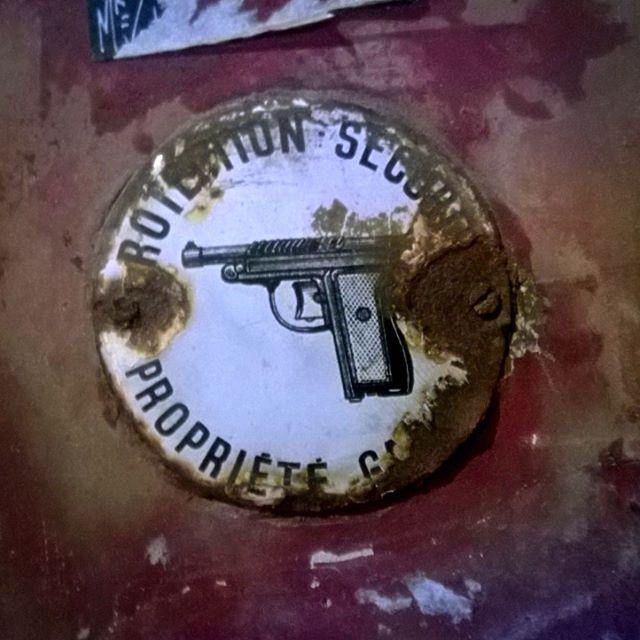 [Instagram] Bienvenue chez les chtis version Al Capone
